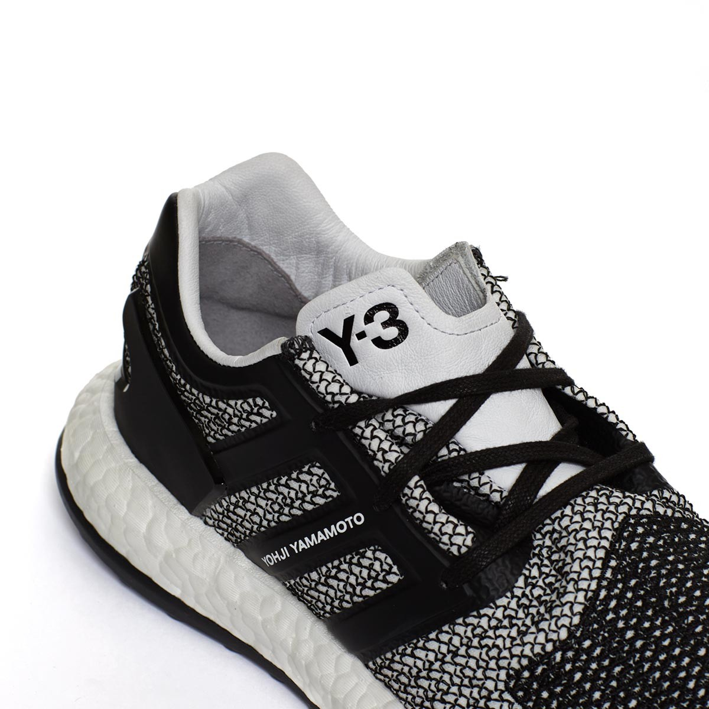 y3-pure-boost-zg-knit-grey-triple-black-release-2017aw