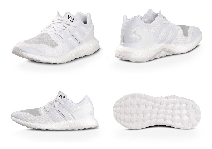 y3-pure-boost-zg-triple-white-release-2017ss