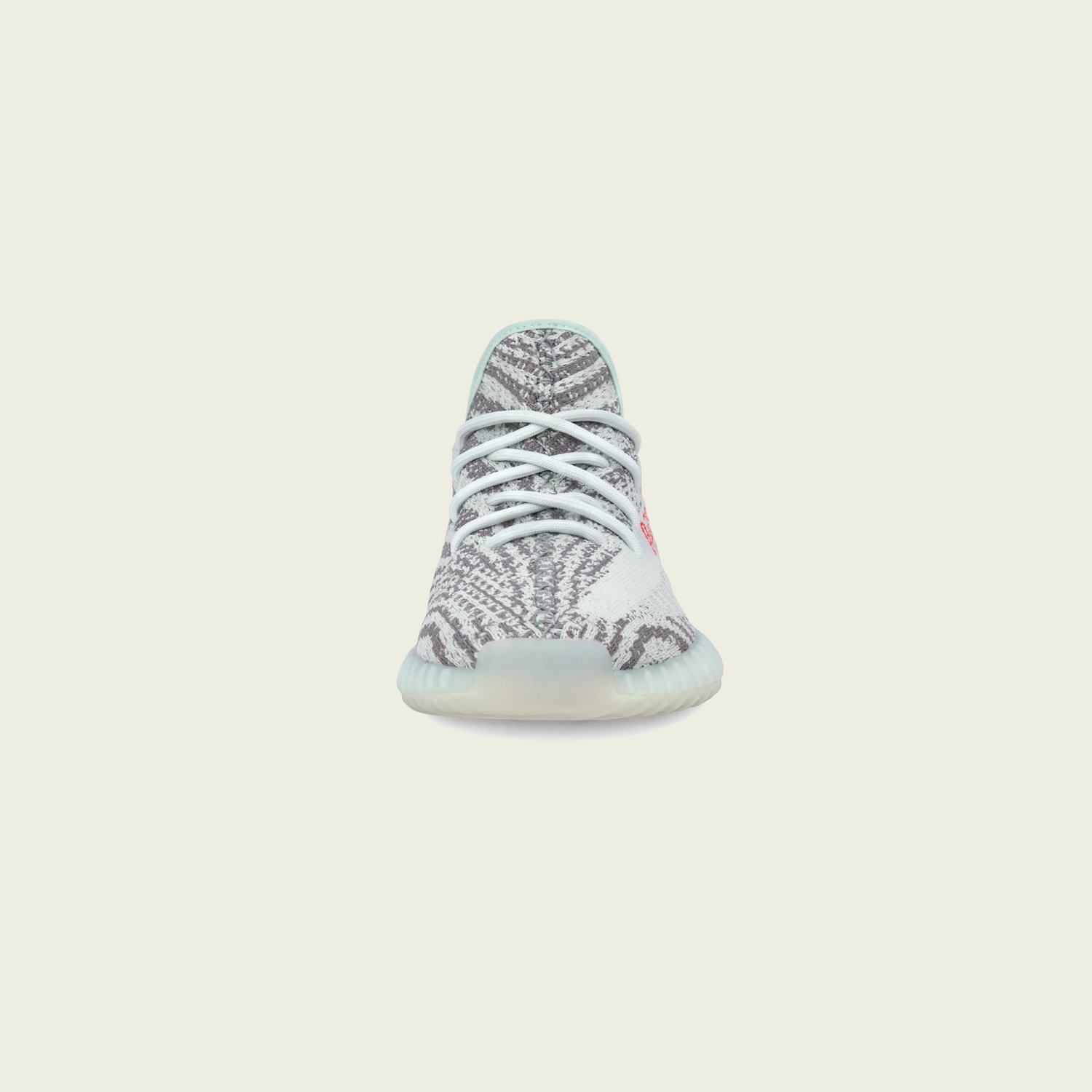 yeezy-boost-350-v2-blue-tint-b37571-release-20171216