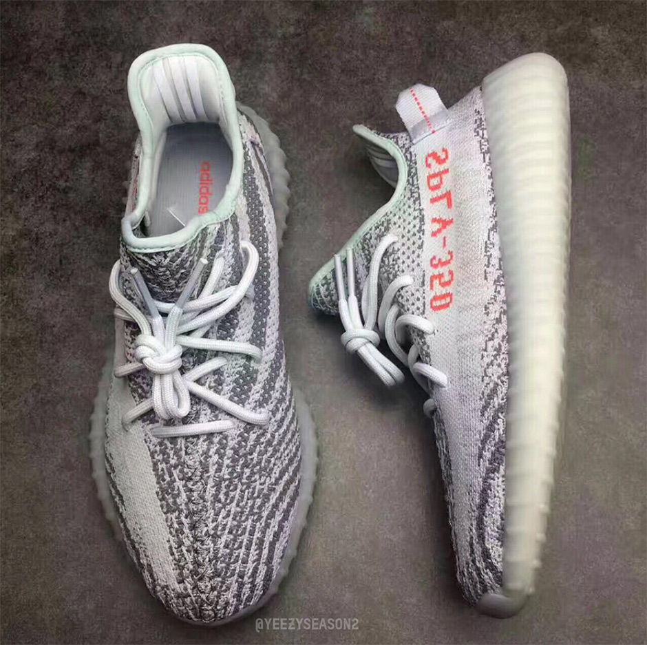 yeezy-boost-350-v2-blue-tint-release-201712