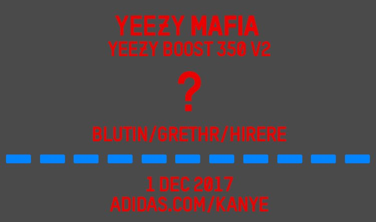 yeezy-boost-350-v2-blutin-hirere-grethr-release-201712