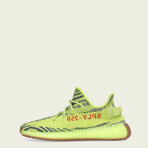 yeezy-boost-350-v2-semi-frozen-yellow-b37572-release-20171118