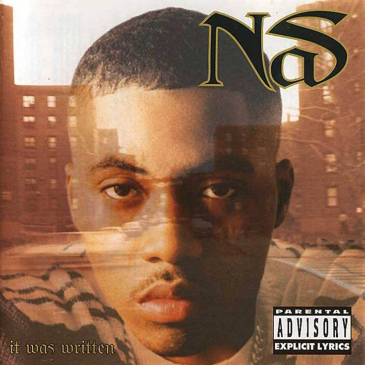 nas-it-was-written