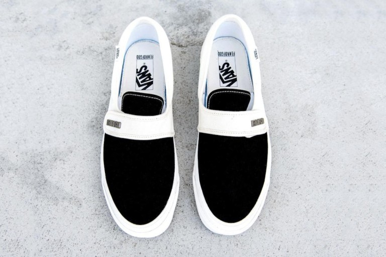 fear-of-god-vans-style-147-release-20171117