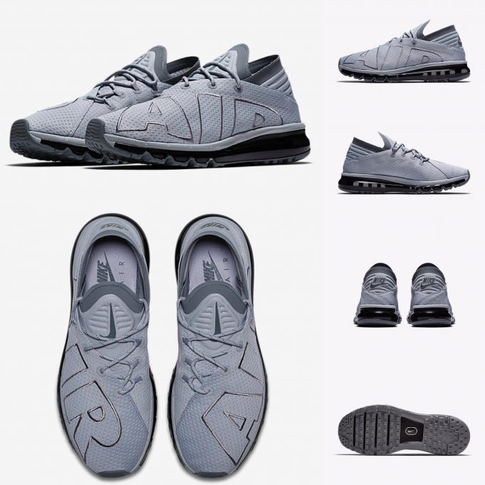 nike-air-max-flair-grey-release-20170610