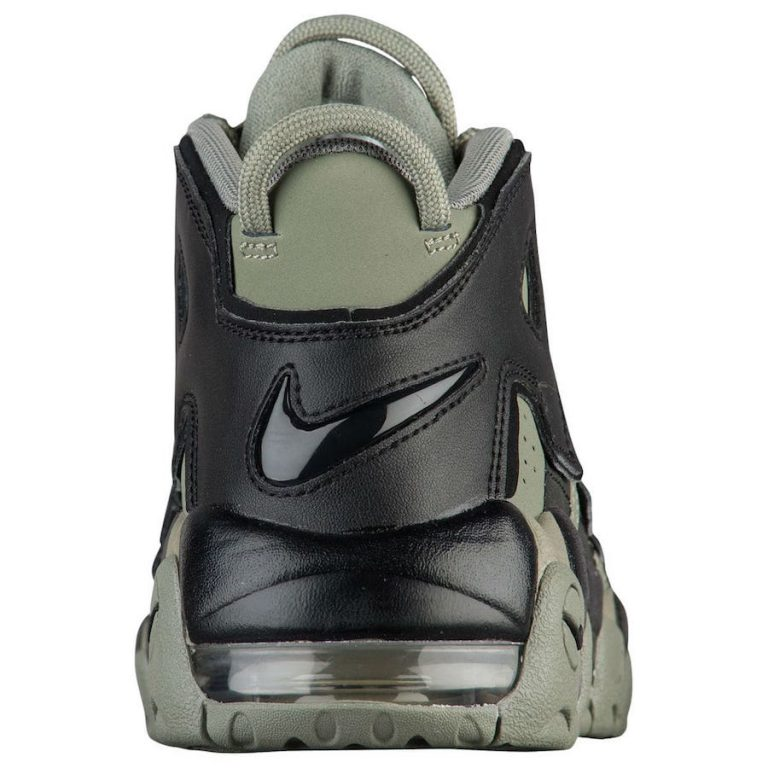 nike-air-more-uptempo-dark-stucco-release-comig-soon