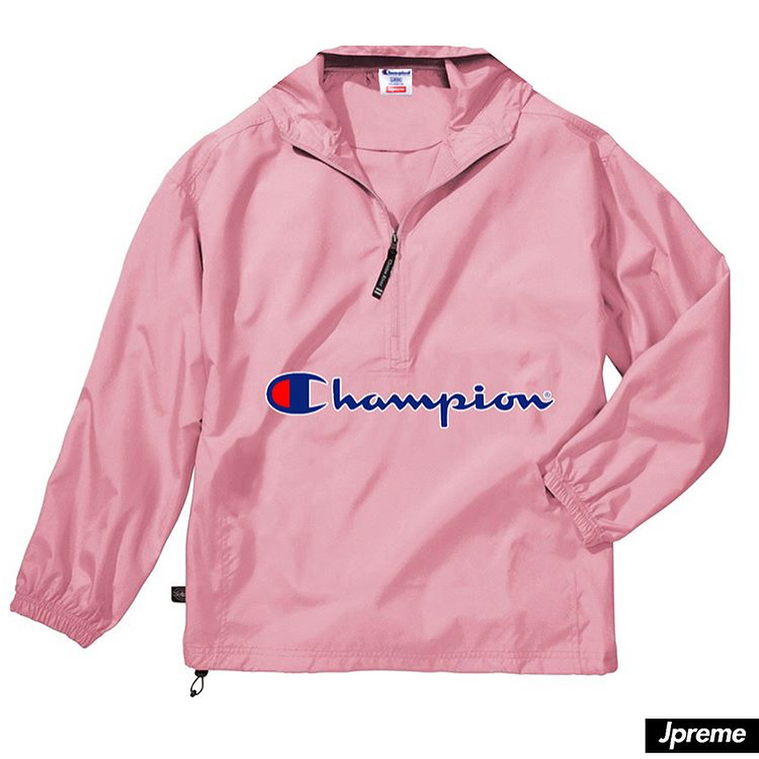 supreme-online-store-201706-week-release-items-champion