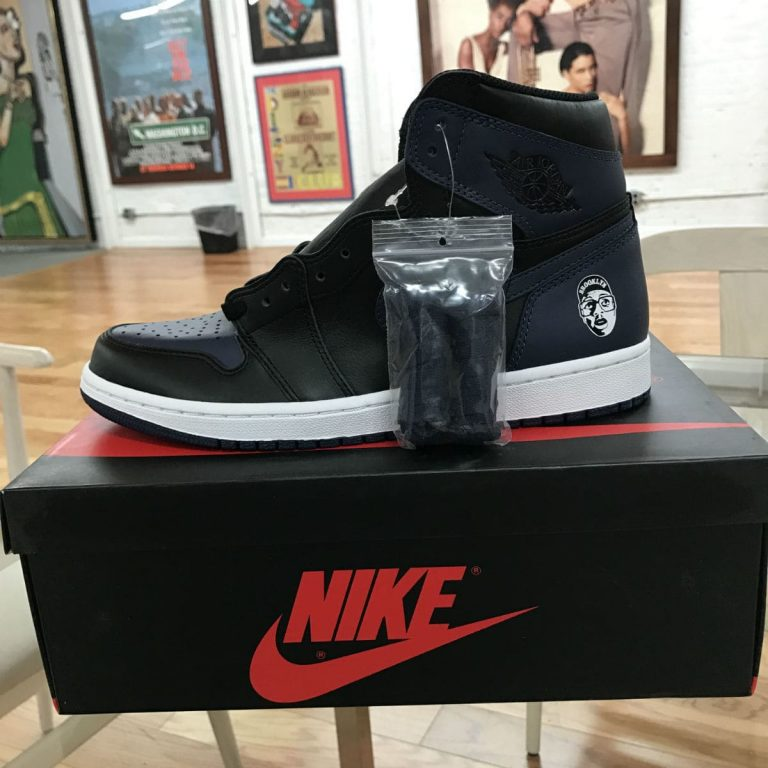 nike-air-Jordan-1-spike-lee-quickstrike-release-20170616