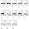 adidas originals Campusシリーズが6/15に国内発売予定【全13カラー展開】