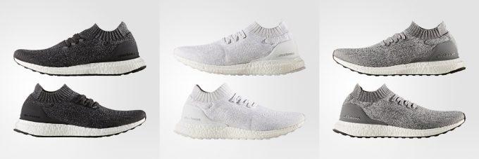 adidas-ultra-boost-uncaged-release-201706