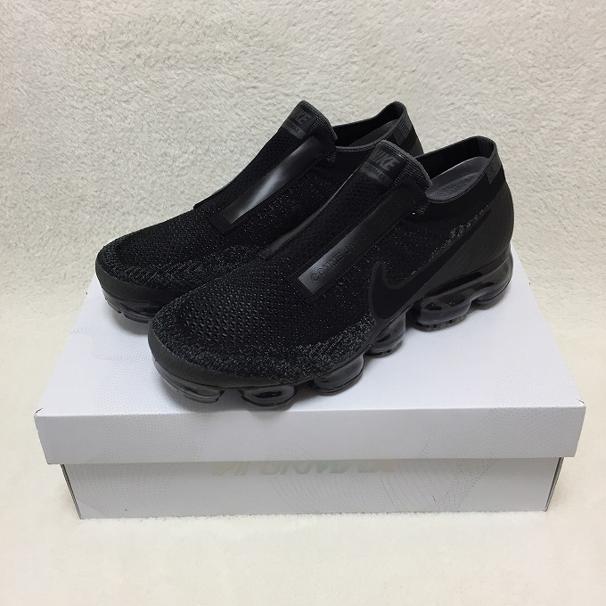 comme-des-garcons-cdg-nike-air-vapormax-black-review
