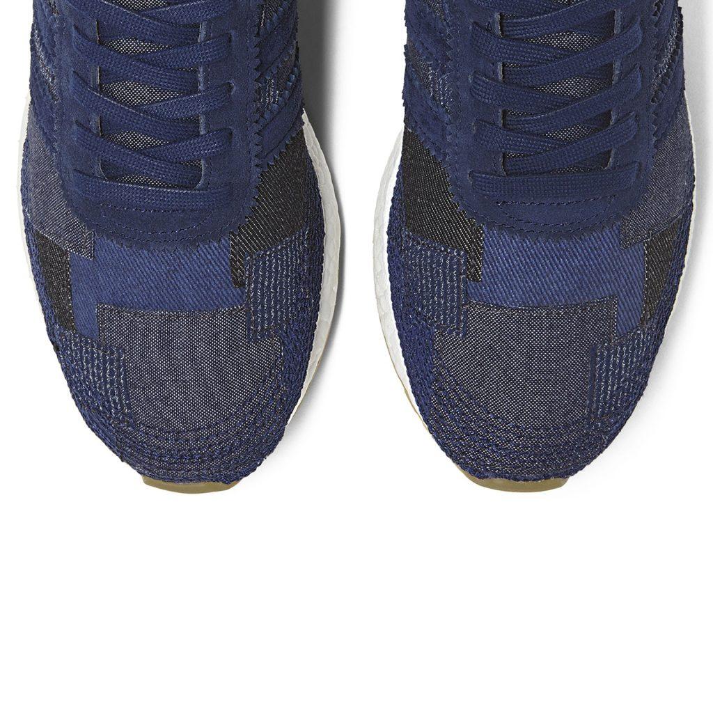 end-bodega-adidas-iniki-runner-release-20170708