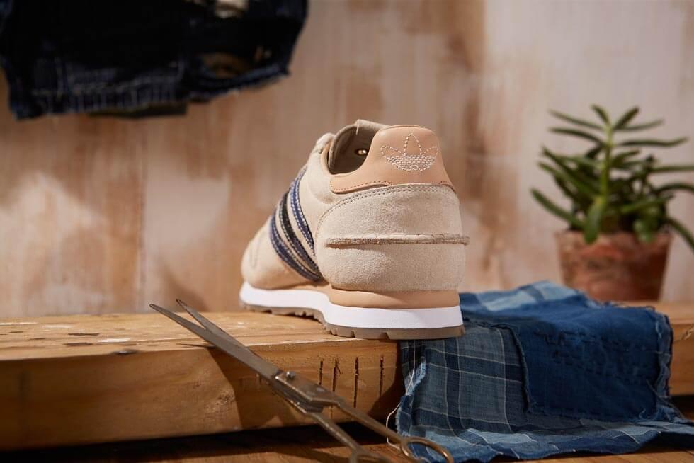 end-bodega-adidas-haven-iniki-runner-release-20170708