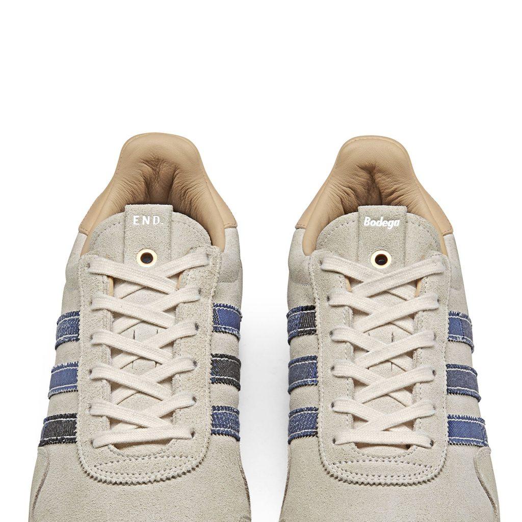 end-bodega-adidas-haven-release-20170708