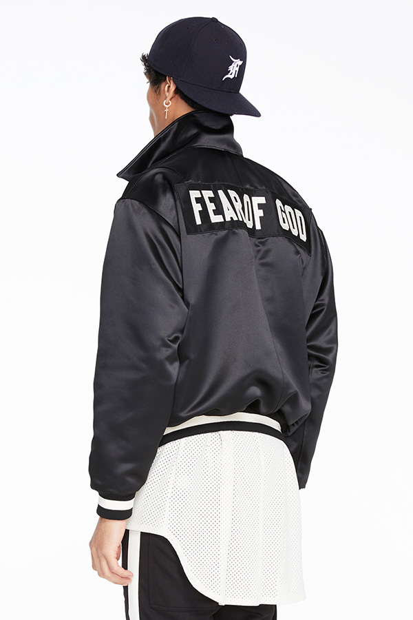 fear-of-god-fifth-collection-release-american-rag-cie