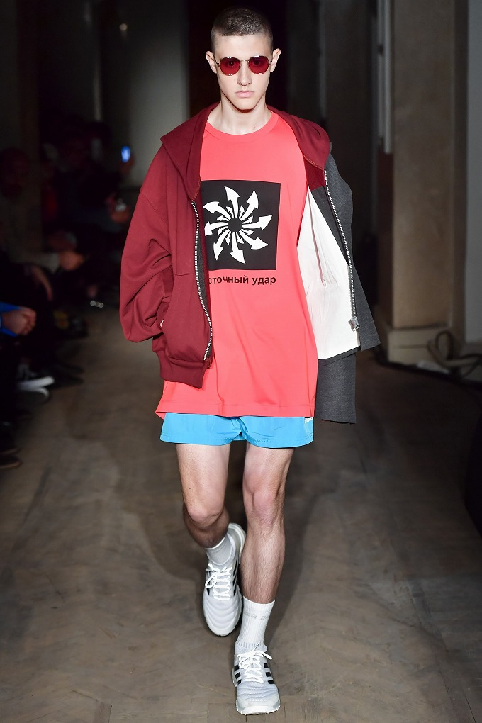 gosha-rubchinskiy-2018-spring-summer-collection