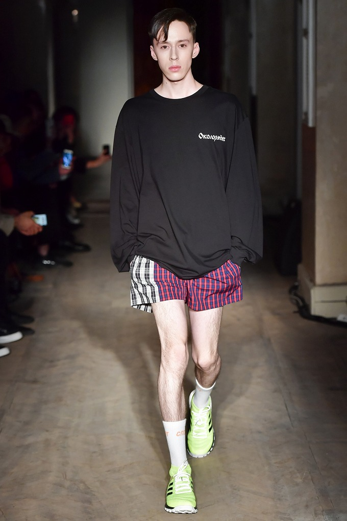 gosha-rubchinskiy-2018-spring-summer-collection-3rd-delivery