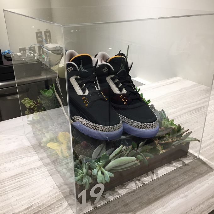 king-masa-shoeseum-vol2-at-barneys-new-york