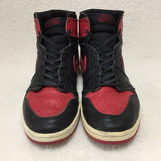 kixsix-waxed-shoelace-review-with-nike-air-jordan-1-bred