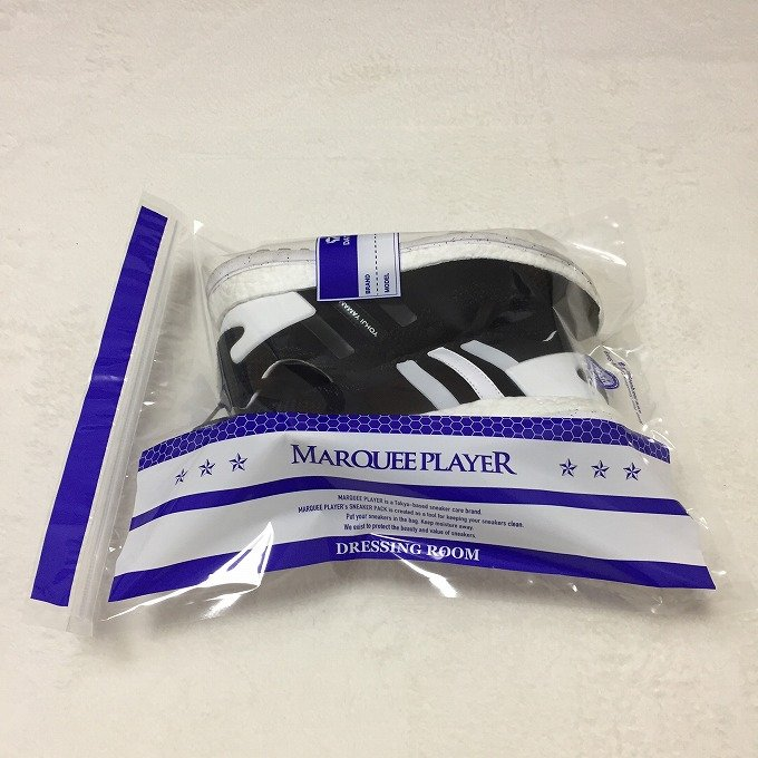 marquee-player-sneaker-pack-dressing-room-review