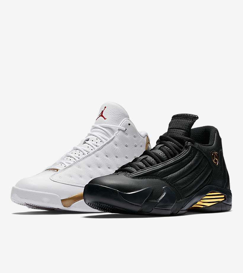 nike-air-jordan-13-14-dmp-finals-pack-release-20170614