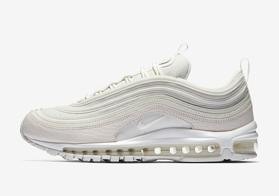 nike-air-max-97-snakeskin-summit-white-release-20170629