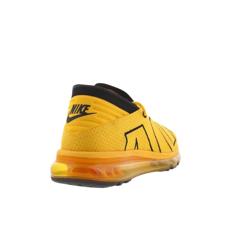nike-air-max-flair-yellow-release-20170610