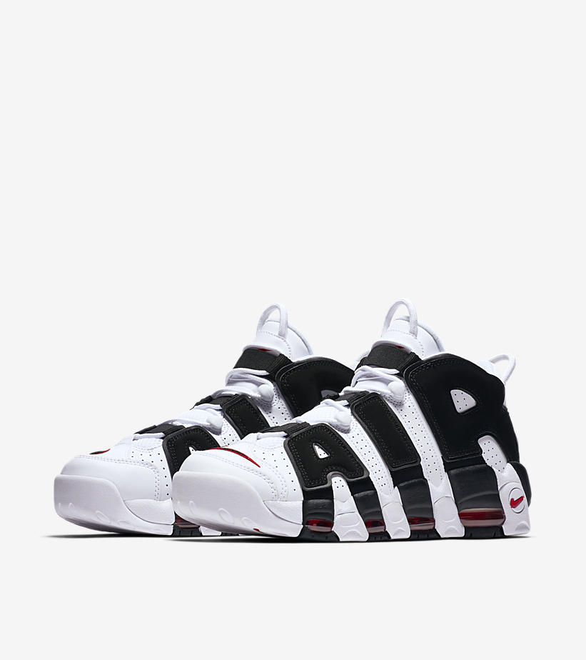 nike-air-more-uptempo-scottie-pippen-release-20170629-review
