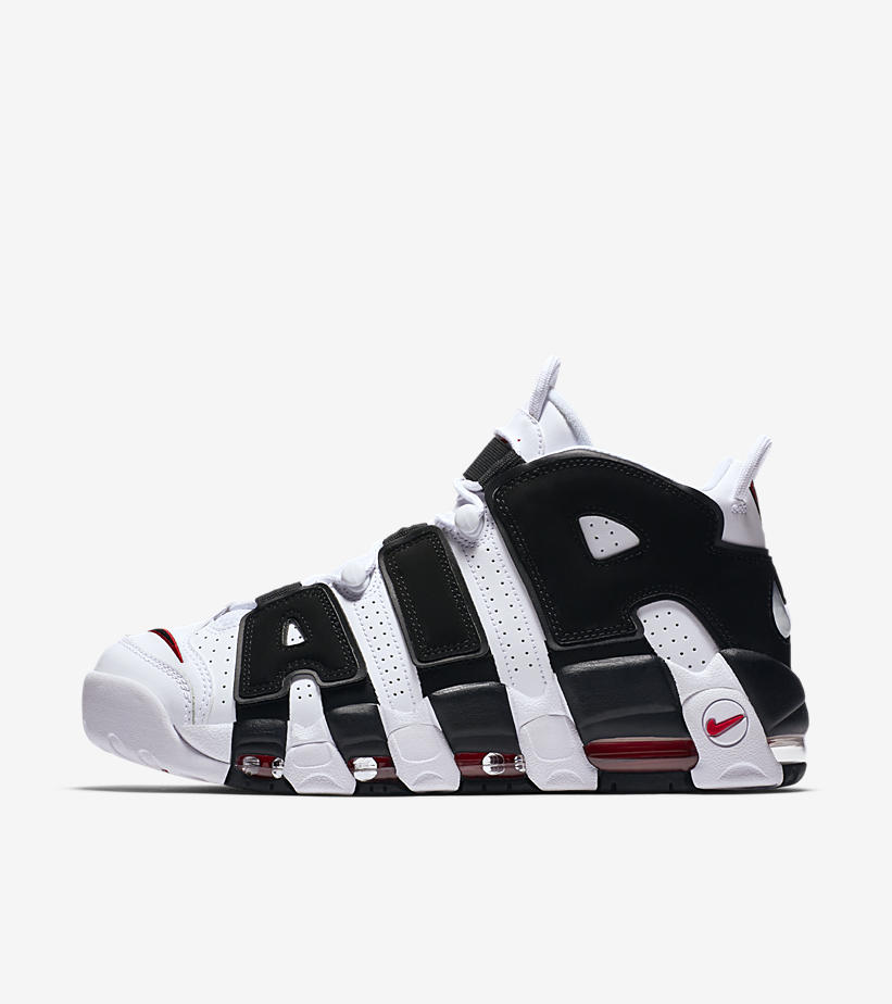 nike-air-more-uptempo-scottie-pippen-release-20170629