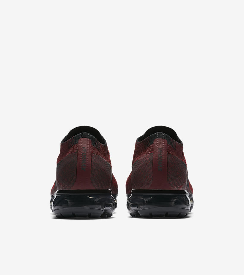 nike-air-vapormax-dark-team-red-black-release-20170722