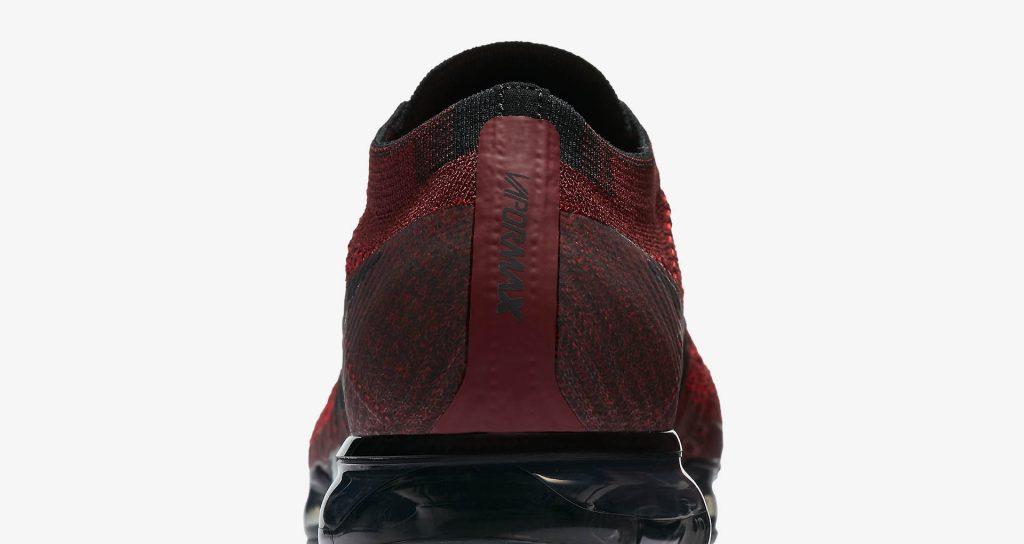 nike-air-vapormax-dark-team-red-black-release-20170722