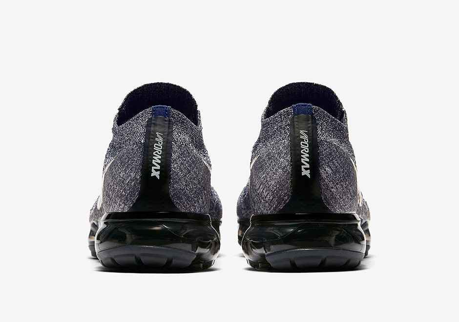 nike-air-vapormax-copper-release-201706