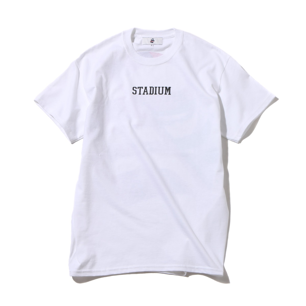 stadium-pop-up-shop-at-chapter-harajuku-annex-open-20170616