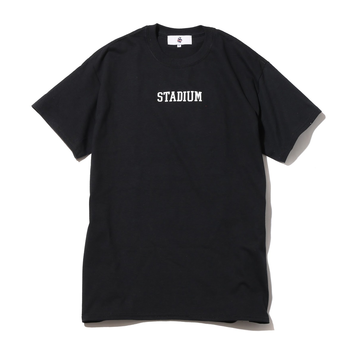 stadium-pop-up-shop-at-chapter-harajuku-annex-open-20170616