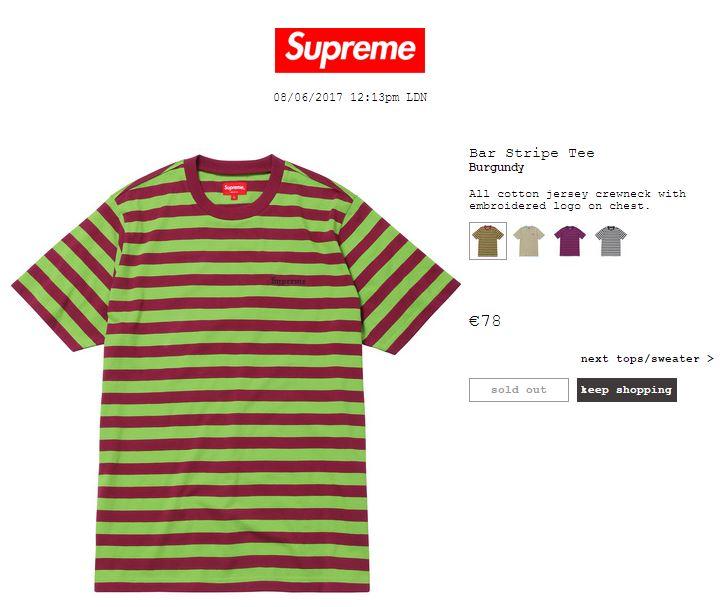 supreme-online-store-20170610-week16-release-items