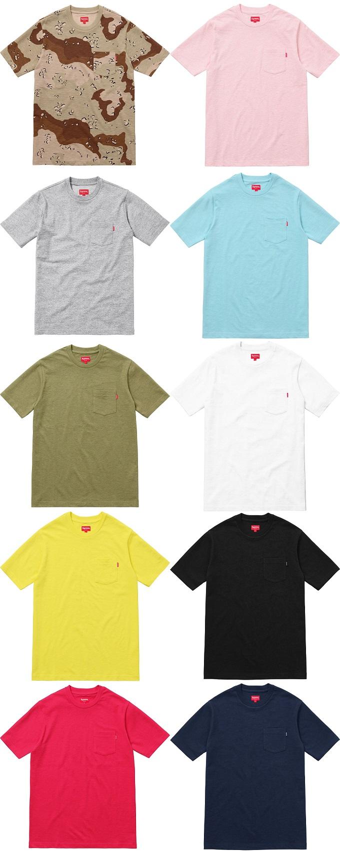 supreme-online-store-20170610-week16-release-items-pocket-tee