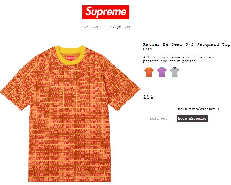 supreme-online-store-20170617-week17-release-items