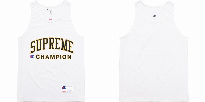 supreme-online-store-20170617-week17-release-items-champion