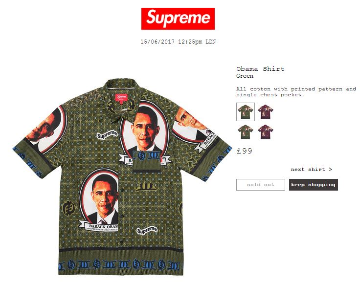 supreme-online-store-20170617-week17-release-items-obama