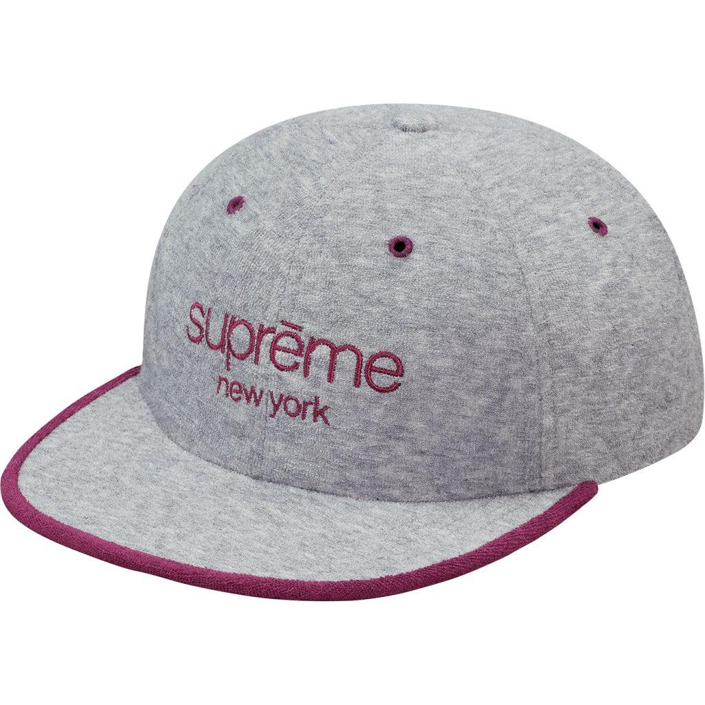 supreme-online-store-20170624-week18-release-items