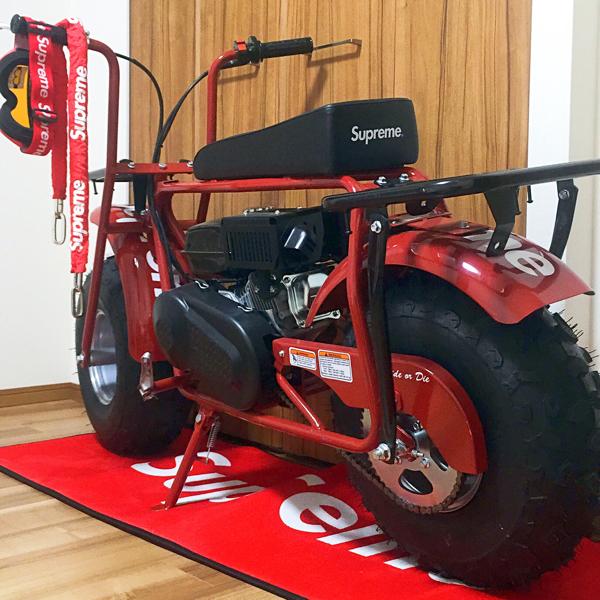 supreme-online-store-20170624-week18-release-items-coleman-minibike