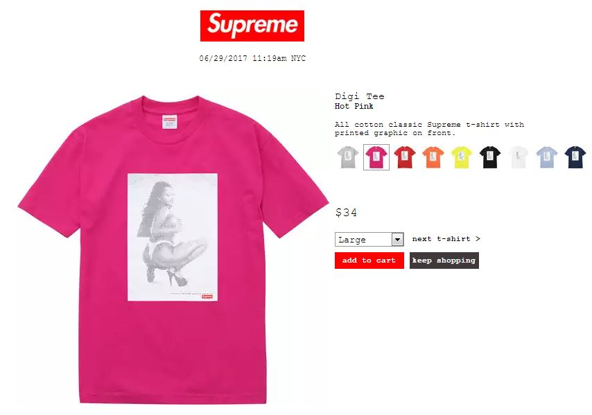 supreme-online-store-20170701-week19-release-items