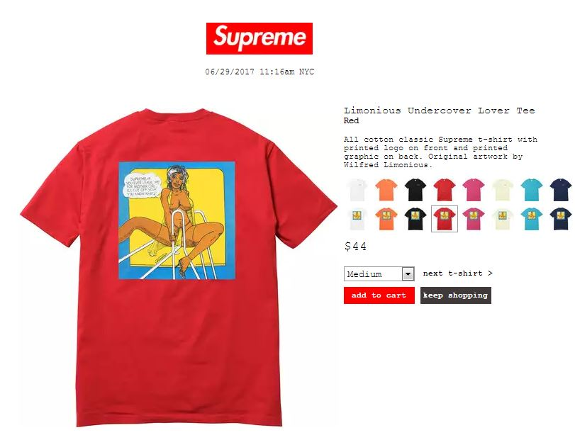 supreme-online-store-20170701-week19-release-items-wilfred-limonious