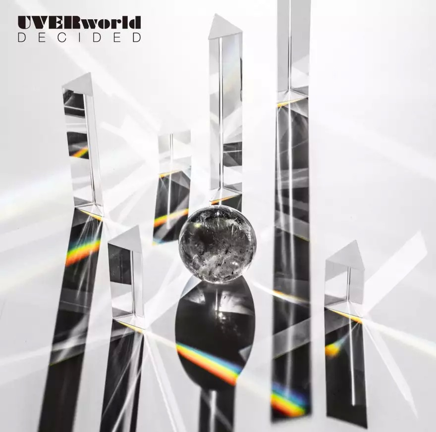 uverworld-decided-31st-single-release-2017012