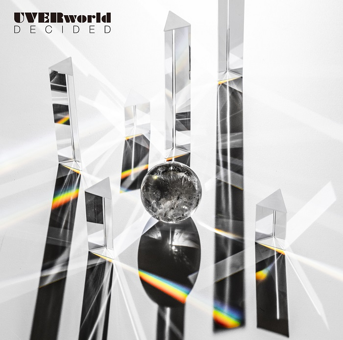 uverworld-decided-limited-release-20170712