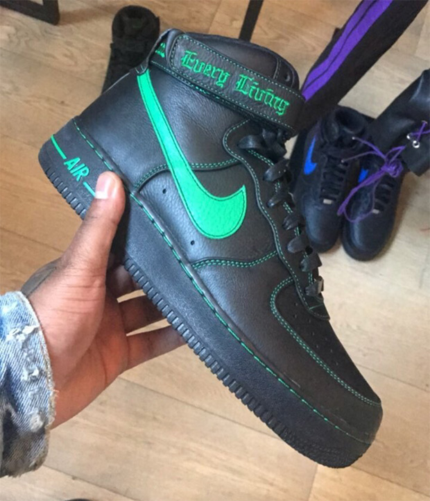 vlone-nike-air-force-1-high-vandal-release