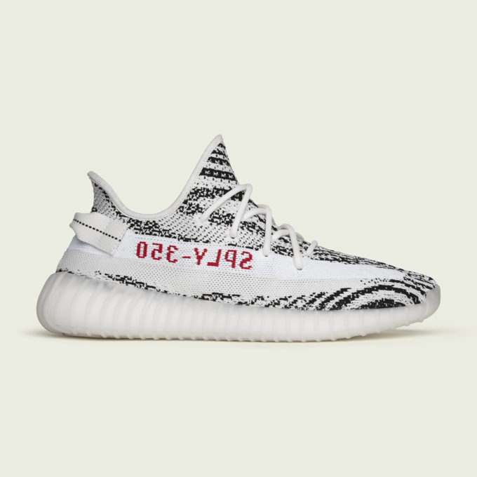 yeezy-boost-350-v2-zebra-review-20170624