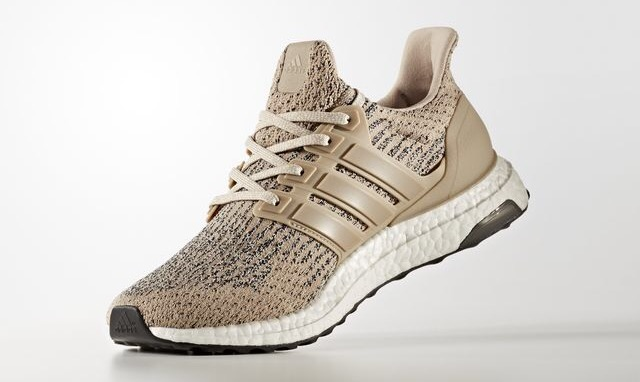 adidas-ultra-boost-3-0-trace-khaki-release-20170706""""