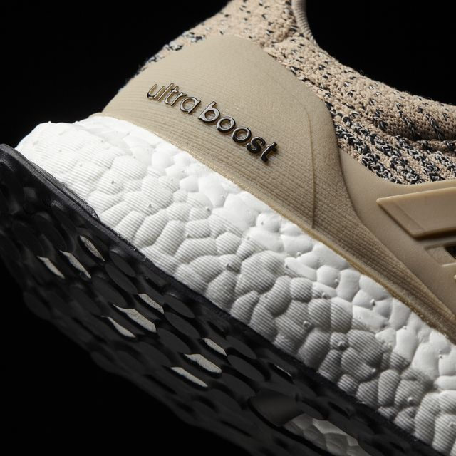adidas-ultra-boost-3-0-trace-khaki-release-20170706