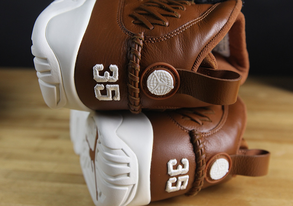 nike-air-jordan-9-baseball-glove-release-20170715